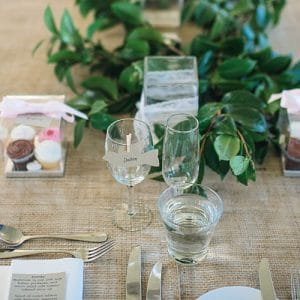 Wedding Planner Sunshine Coast