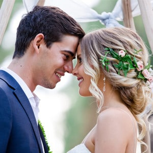Sunshine Coast Wedding Planner